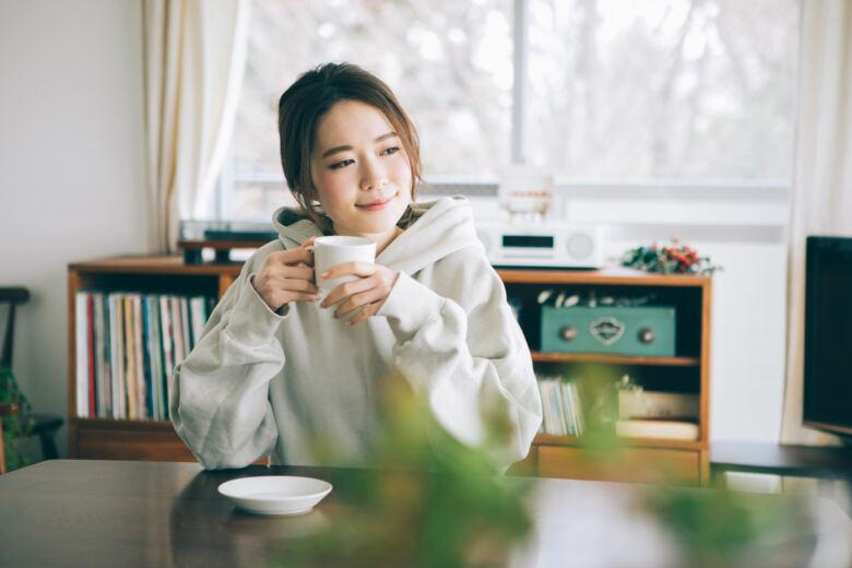 コーヒー以外にも胸焼けは起こる
