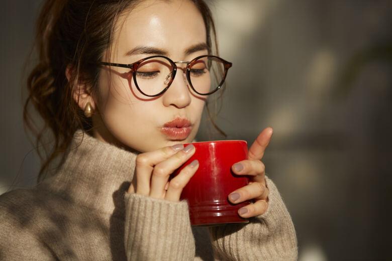 コーヒーを飲むと起こる胸焼けの対処法