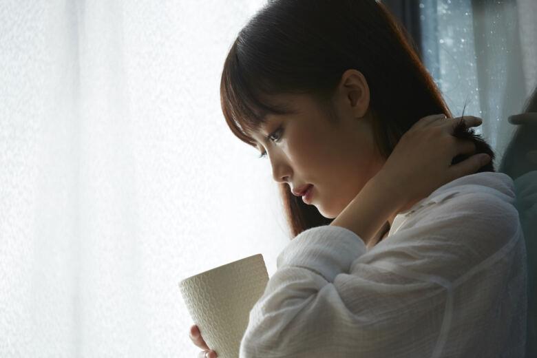 それでもコーヒーを飲んで胸焼けになった場合の対処法