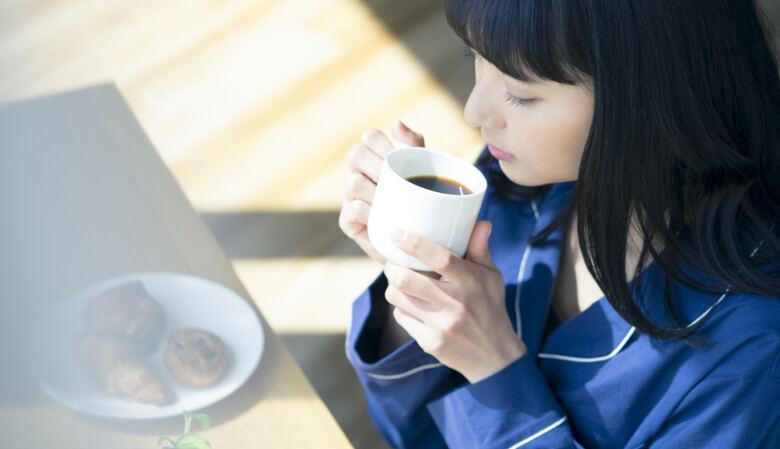 コーヒーと胸焼けの関係性について理解しよう!