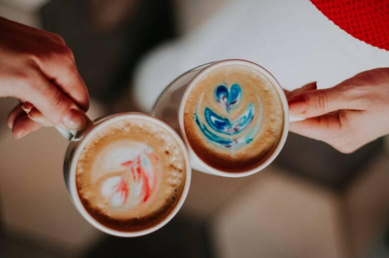 スリムコーヒー(SLIM COFFEE)だけじゃない!ダイエットにおすすめのコーヒー