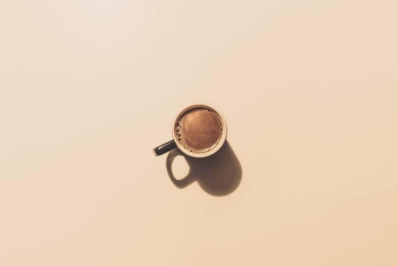 高級なゲイシャコーヒーは飲んでみる価値アリ!
