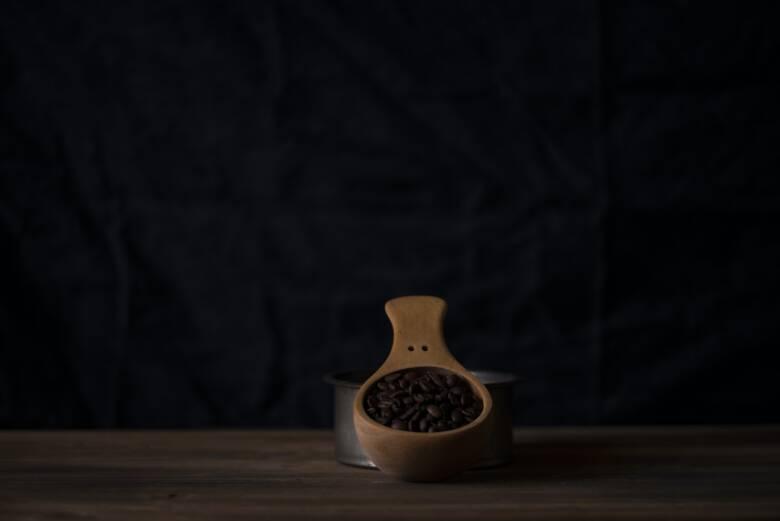 グリーンコーヒーの特徴をしっかりとおさえて美味しさを堪能しよう!