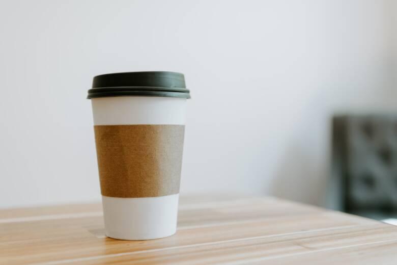 青海珈琲のおすすめコーヒー豆&粉3選