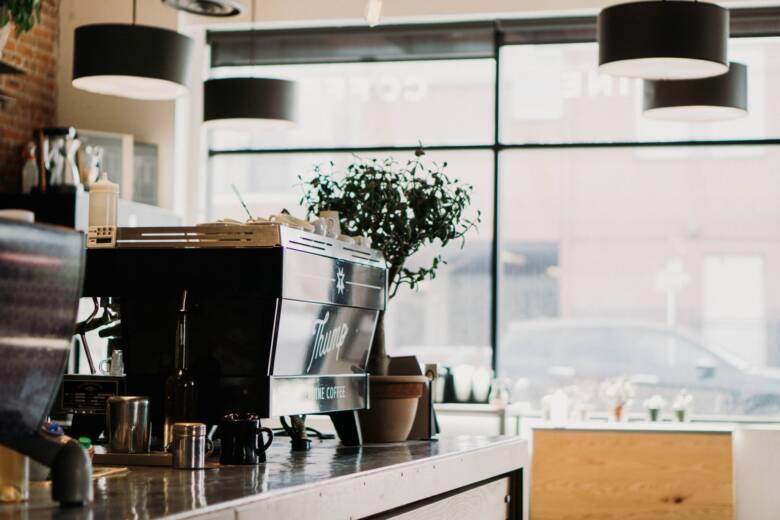オフィスコーヒーのおすすめマシン7選