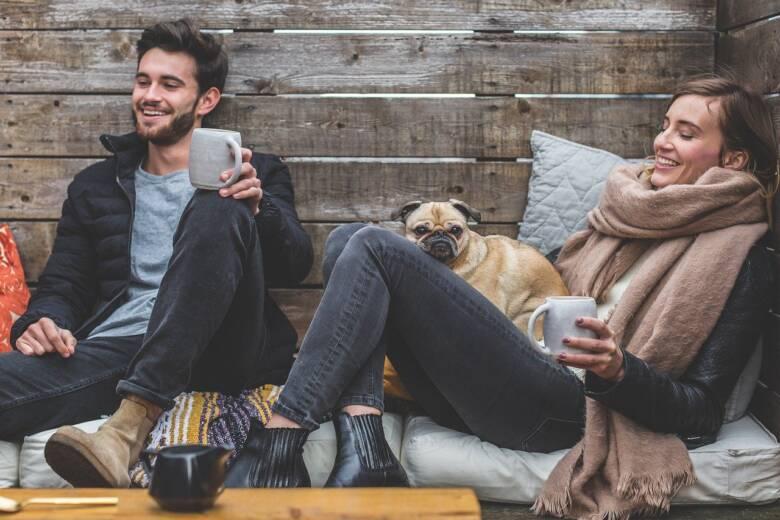 コーヒーを飲むことで起こる歯の着色原因