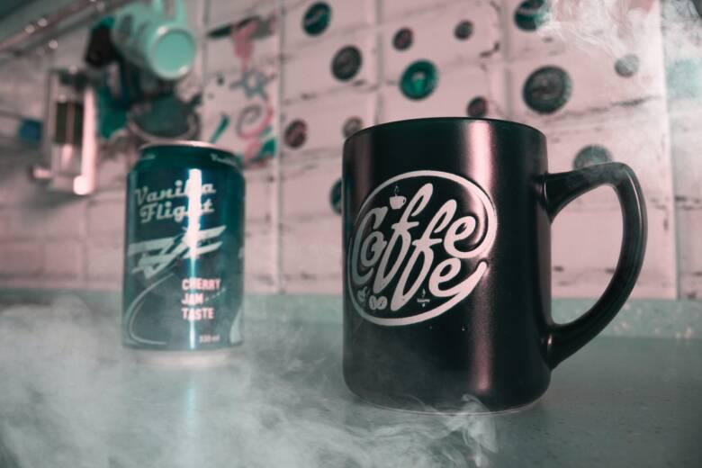 自分に合ったお気に入りの缶コーヒーを購入しよう!