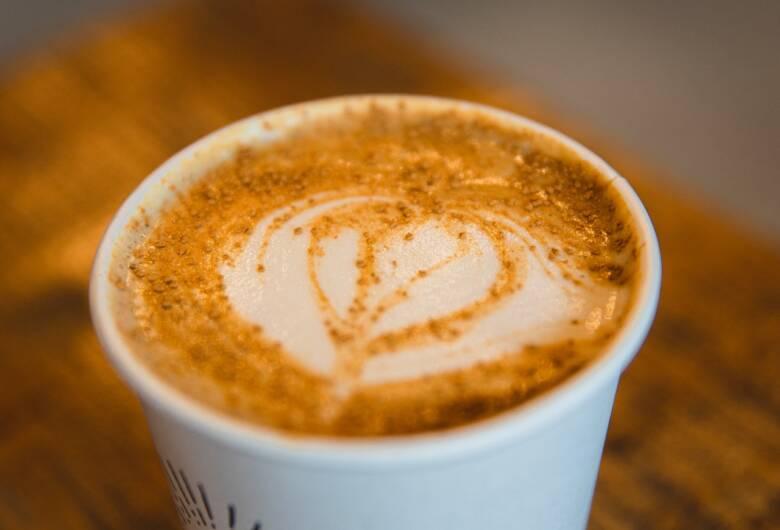 コーヒーソルジャーとは?