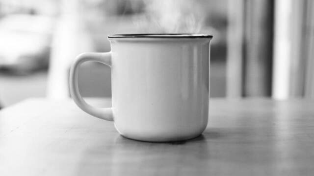 コーヒーのおすすめマグカップ11選