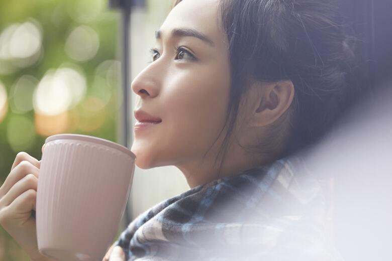 スリムコーヒー(SLIM COFFEE)がおすすめな人