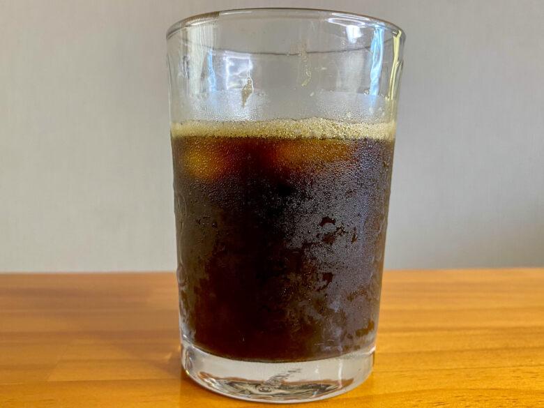 スリムコーヒー(SLIM COFFEE)に似ているダイエットコーヒー