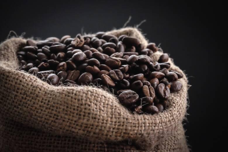 ゲイシャコーヒーの値段