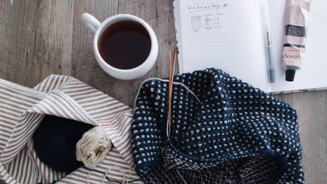 【洗濯機編】コーヒーの染み抜き方法!簡単に綺麗に消せる