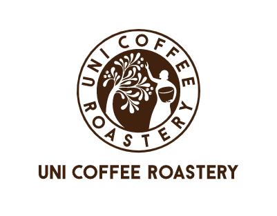 7. 「ユニコーヒー」