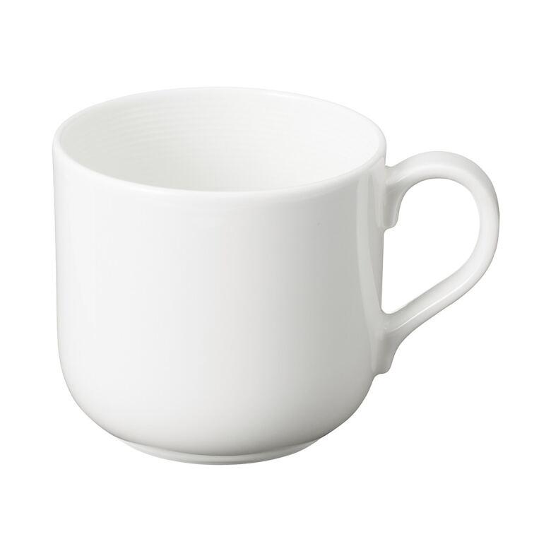 3. 「コーヒーカップ」