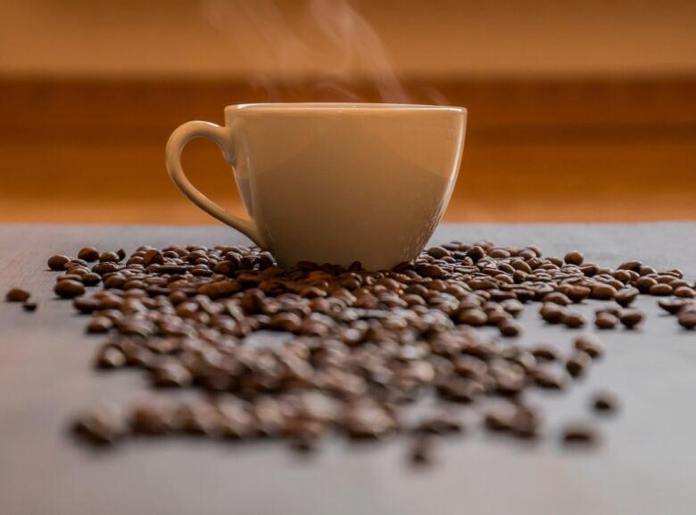 コーヒーの蒸らしを行った場合の味の違い
