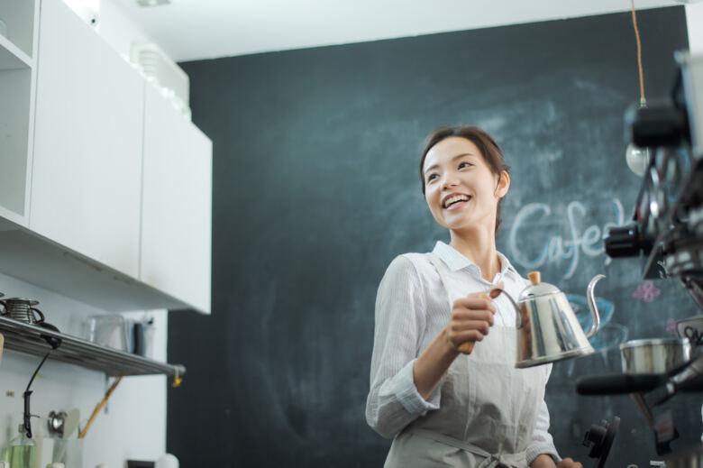 自家焙煎のおすすめコーヒー通販店7選!美味しいコーヒー豆を注文しよう