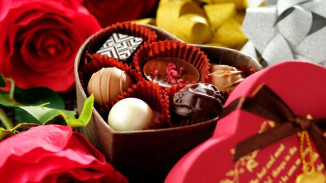 コーヒーに合うお菓子はギフトやプレゼントにおすすめ