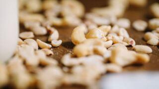 コーヒーピーナッツのおすすめ7選