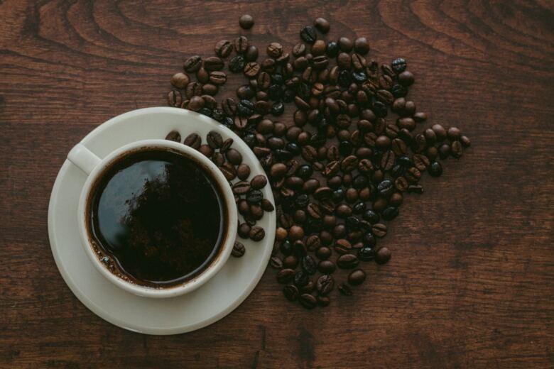 飲みやすいコーヒー紹介の前に!苦手意識が出てしまう原因とは?