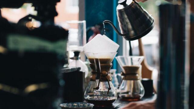 鮮度が高めのおすすめコーヒー3選
