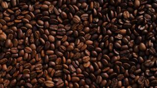 コーヒー豆が送料無料で通販できるおすすめ専門店6選
