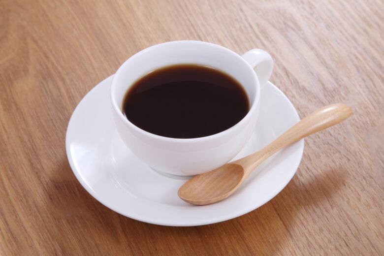 炭酸コーヒーの歴史!昔から作られていた?