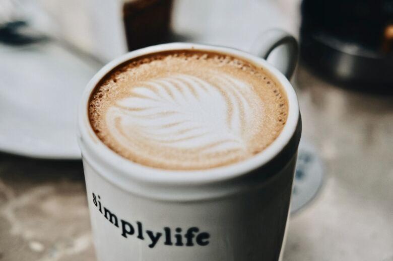 クレンズコーヒーの特徴