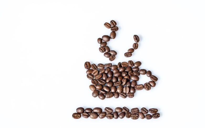 コーヒーの蒸らしとは?意味を理解しよう