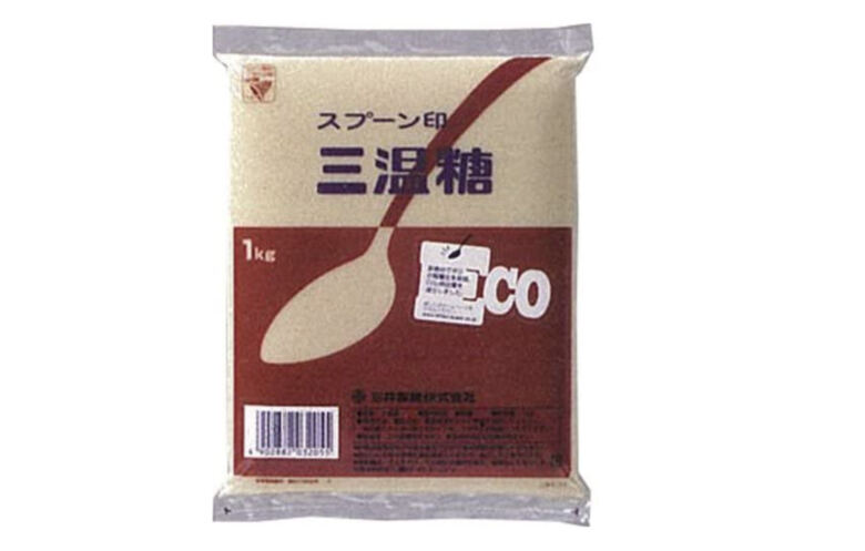 三井製糖 三温糖
