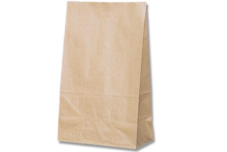 クラフト袋