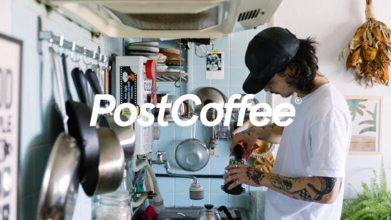 PostCoffee(ポストコーヒー)を成長させるにあたり苦労した点