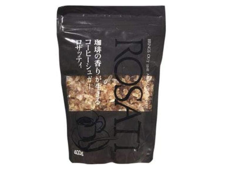 三井製糖 ロザッティ