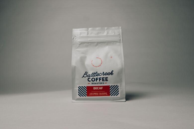 コーヒー豆の袋を選ぶ際のポイント
