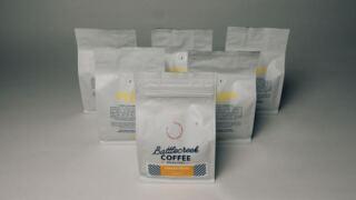 コーヒー豆を入れるおすすめ袋9選