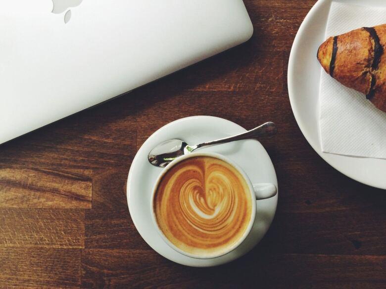 東京駅周辺のコーヒー店に積極的に行ってみよう!