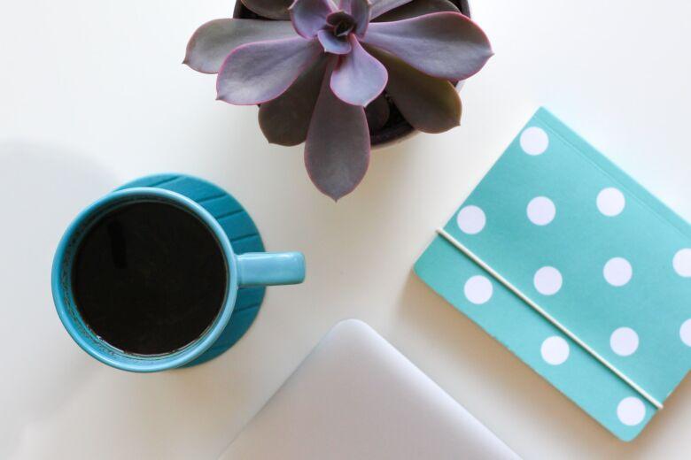 コーヒー詰め合わせの選び方