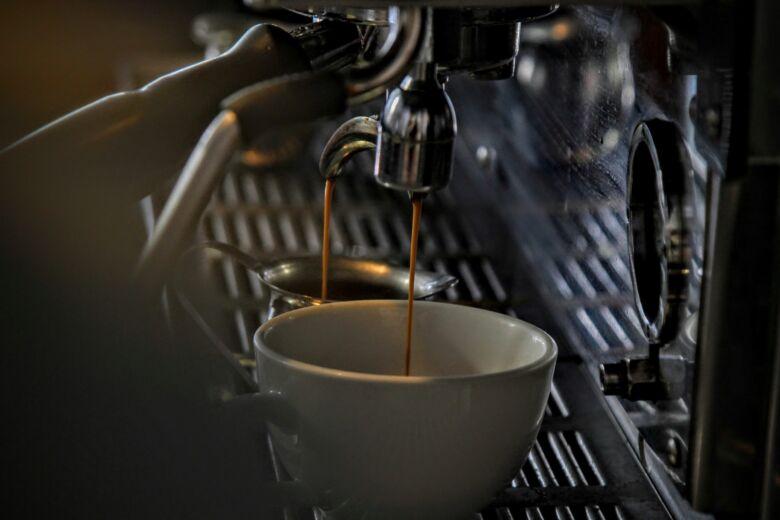 自宅で美味しいコーヒーを飲む具体的な方法!まずいコーヒーとはさよならしよう