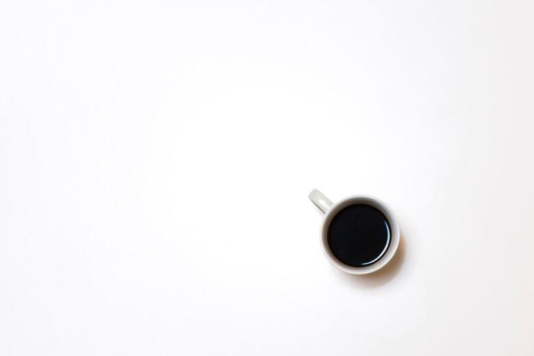 コーヒーがまずいと感じたら豆と淹れ方を見直そう!