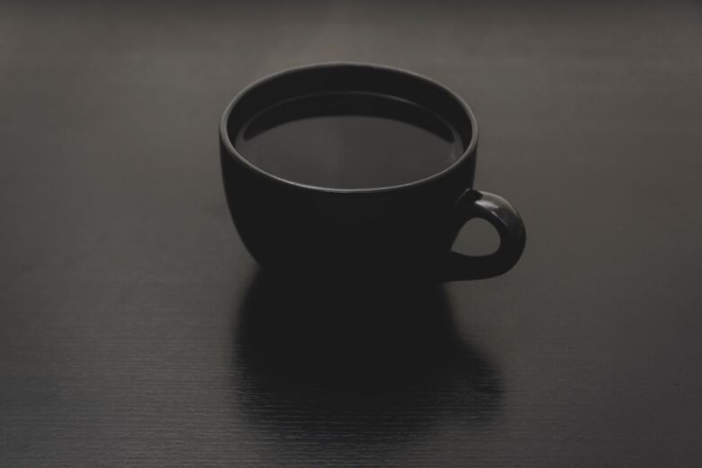 コーヒーがまずいと感じられる3つの理由