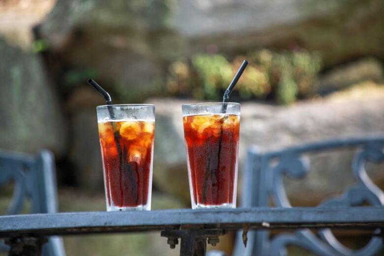 ウォータードリッパーを利用して美味しい水出しコーヒーを楽しもう!