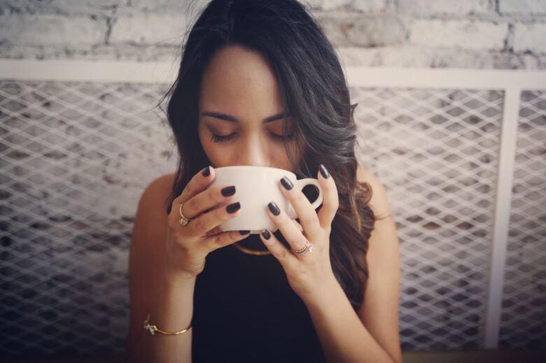 筋トレする際に錠剤やサプリよりもコーヒーがおすすめな理由
