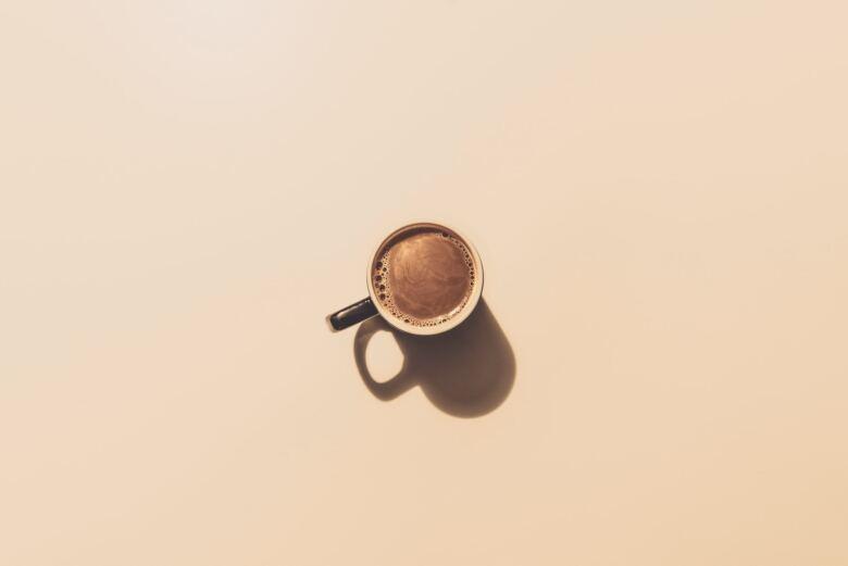 初心者なら飲みやすいコーヒーを買っておくのがベスト!