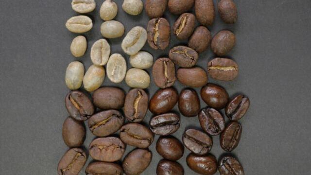 パナマ・ゲイシャのおすすめ生豆2選