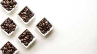 楽天のおすすめ人気コーヒー豆ランキング9選