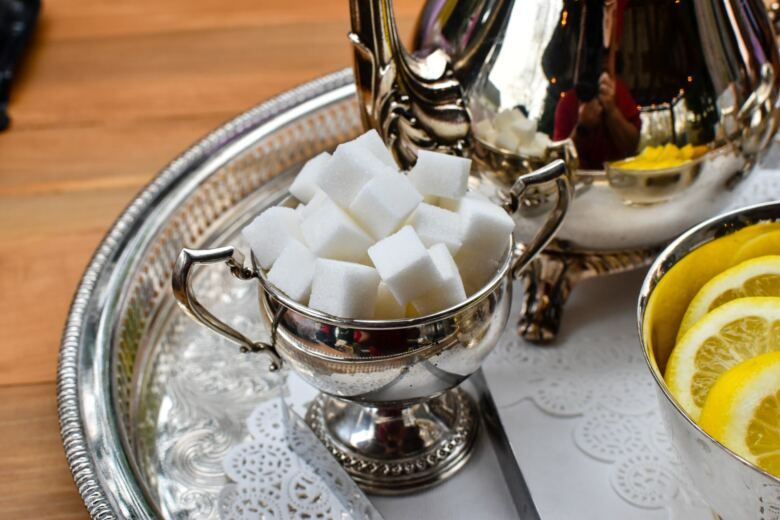 コーヒーに砂糖とミルクを入れた際のカロリーが気になる場合
