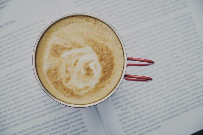 コンビニのカフェインレスコーヒーはとにかく気軽