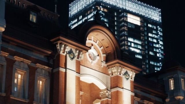 東京駅のおすすめコーヒー店11選