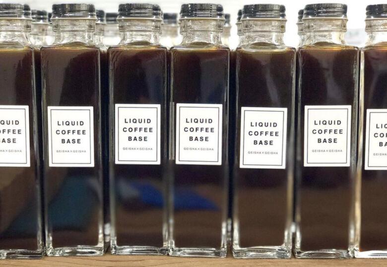 WAKOコーヒーの今後の展望