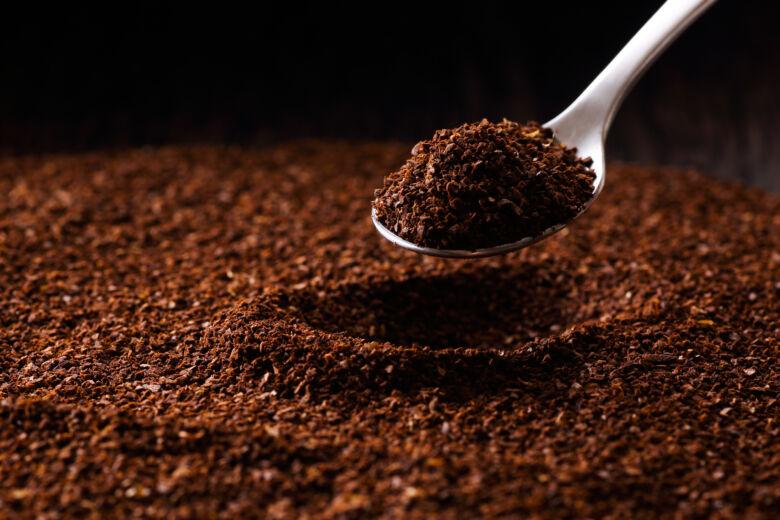 そもそもコーヒー豆を挽く理由とは?粗挽きについて知る前に理解しておこう!
